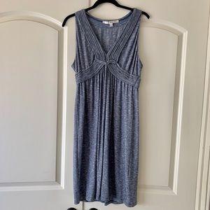 Max Studio Dress summer dress. Size L